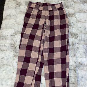 aeropostale sleep pajamas pants